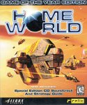 Homeworld PC
