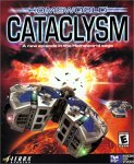 Homeworld Cataclysm PC