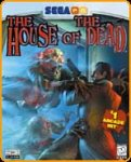 House of the Dead, The for PC last updated Dec 06, 2009