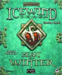 Icewind Dale: Heart of Winter PC