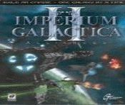 Imperium Galactica 2: Alliances PC