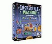 The Incredible Machine PC