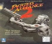 Jagged Alliance 2: Unfinished Business PC