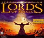 Lords Of Magic PC