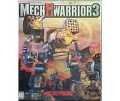 Mechwarrior 3 PC
