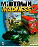 Midtown Madness 2 PC