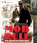 Mob Rule: Platinum Edition PC