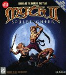 Myth 2: Soulblighter PC