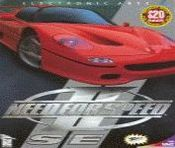 Need For Speed 2: Special Edition PC