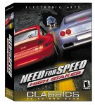 Need For Speed: High Stakes for PC last updated Oct 25, 2010