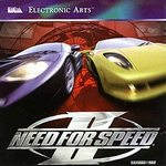 Need For Speed: Porsche 2000 for PC last updated Feb 17, 2010