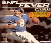 NFL Fever 2000 PC