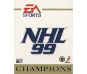 NHL '99 for PC last updated Mar 09, 2004