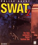 Police Quest: SWAT 2 for PC last updated Sep 05, 2001