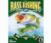Pro Bass Fishing PC