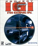 Project IGI: I'm Going In PC