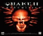 Quake 2 Mission Pack 1: The Reckoning PC