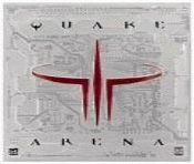 Quake 3: Arena PC