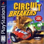 Circuit Breakers PSX