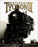 Railroad Tycoon 2 PC