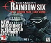 Rainbow Six: Eagle Watch PC
