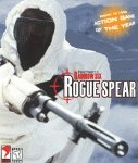 Rainbow Six: Rogue Spear PC