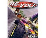 Re-Volt PC