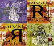 Rival Realms PC