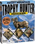Rocky Mountain Trophy Hunter PC