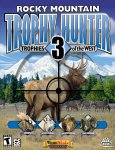 Rocky Mountain Trophy Hunter 3 PC