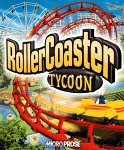 RollerCoaster Tycoon for PC last updated Apr 29, 2009