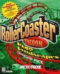 RollerCoaster Tycoon: Loopy Landscapes for PC last updated Aug 14, 2003