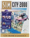 SimCity 2000 for PC last updated May 01, 2002