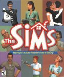 Sims, The for PC last updated Mar 17, 2009