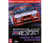 Sports Car GT for PC last updated Dec 22, 2001