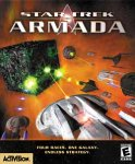 Star Trek: Armada PC
