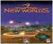 Star Trek: New Worlds PC