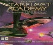 Star Trek: Starfleet Academy PC