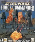 Star Wars: Force Commander for PC last updated Oct 31, 2002