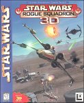 Star Wars: Rogue Squadron for PC last updated Dec 22, 2009