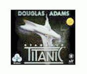 Starship Titanic PC