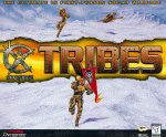 Starsiege Tribes PC