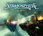 Stratosphere: Conquest of the Skies PC