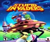 Stupid Invaders PC