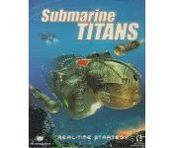 Submarine Titans PC