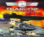 Thandor: The Invasion PC