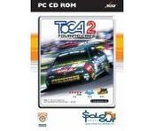 TOCA Touring Car Championship 2 PC
