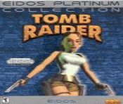 Tomb Raider for PC last updated Jan 27, 2003