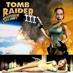 Tomb Raider 3: Adventures Of Lara Croft PC