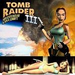 Tomb Raider 3: Adventures Of Lara Croft for PC last updated Aug 20, 2010